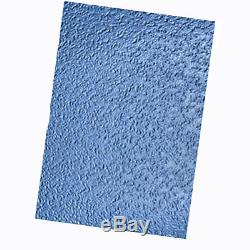 3.5'X5' Above Ground Swimming Pool Step Ladder Pad Protects Liner Rigid Vinyl