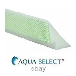 Aqua Select PEEL N' STICK Cove Kit For Swimming Pool Liners 48 (Choose Kit)
