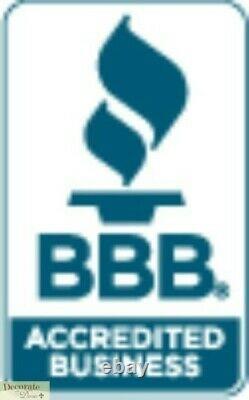 LINER 27' x 52 Uni-Bead ROUND AG POOL GLI USA South Beach 20 Yr Warranty New