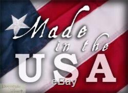 LINER OVAL 15' x 24' x 54 Uni-Bead POOL ABOVE GROUND GLI Capri Made In USA New