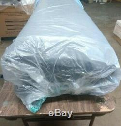Liner Only Intex 20' x 48 Ultra XTR Frame Above Ground Pool Part#1244SE