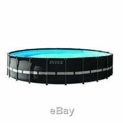 Liner Only Intex 22' x 52 Ultra XTR Frame Above Ground Pool