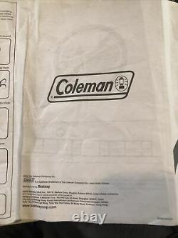 Pool Liner For Coleman Bestway 18 X 48 Swim Vista / Power Steel 18ft OEM